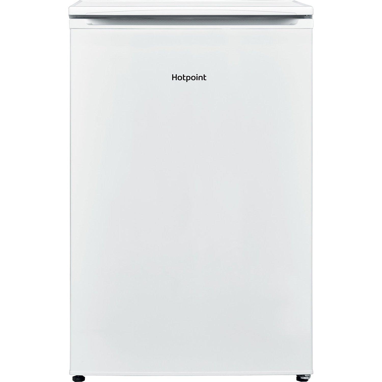 Hotpoint RZAAV22P Under Counter Freezer - White