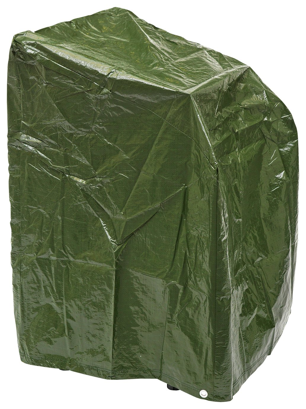 Argos Home - Basic Chair Stack Cover