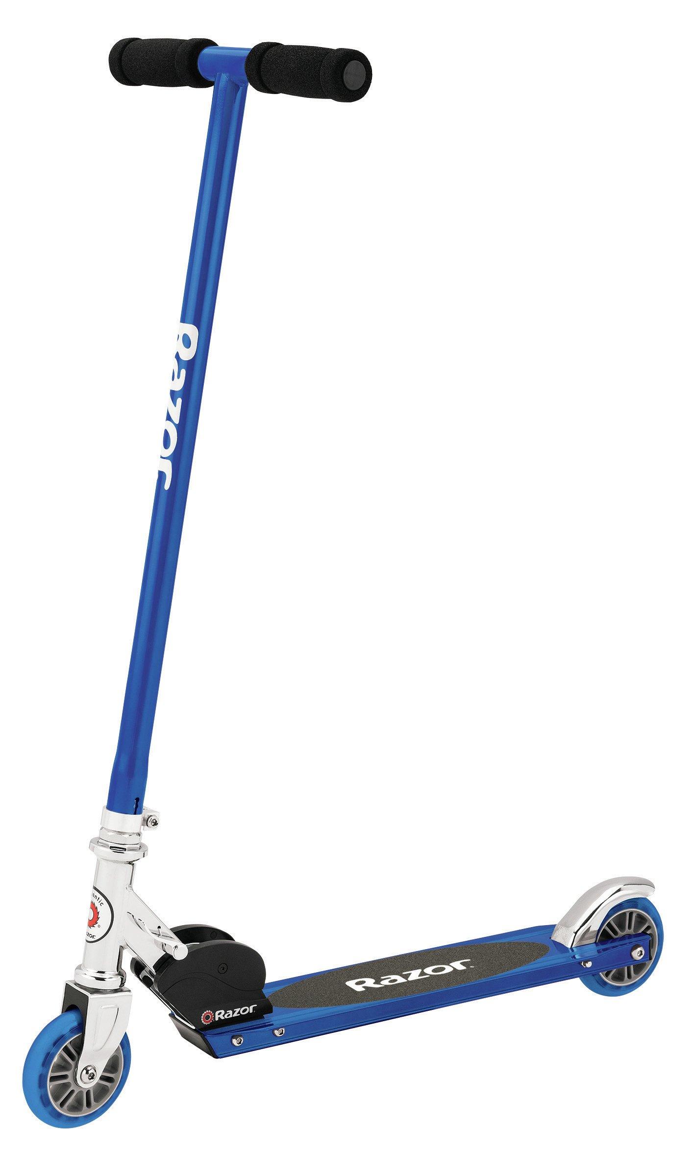 Razor - S Sport - Scooter - Blue