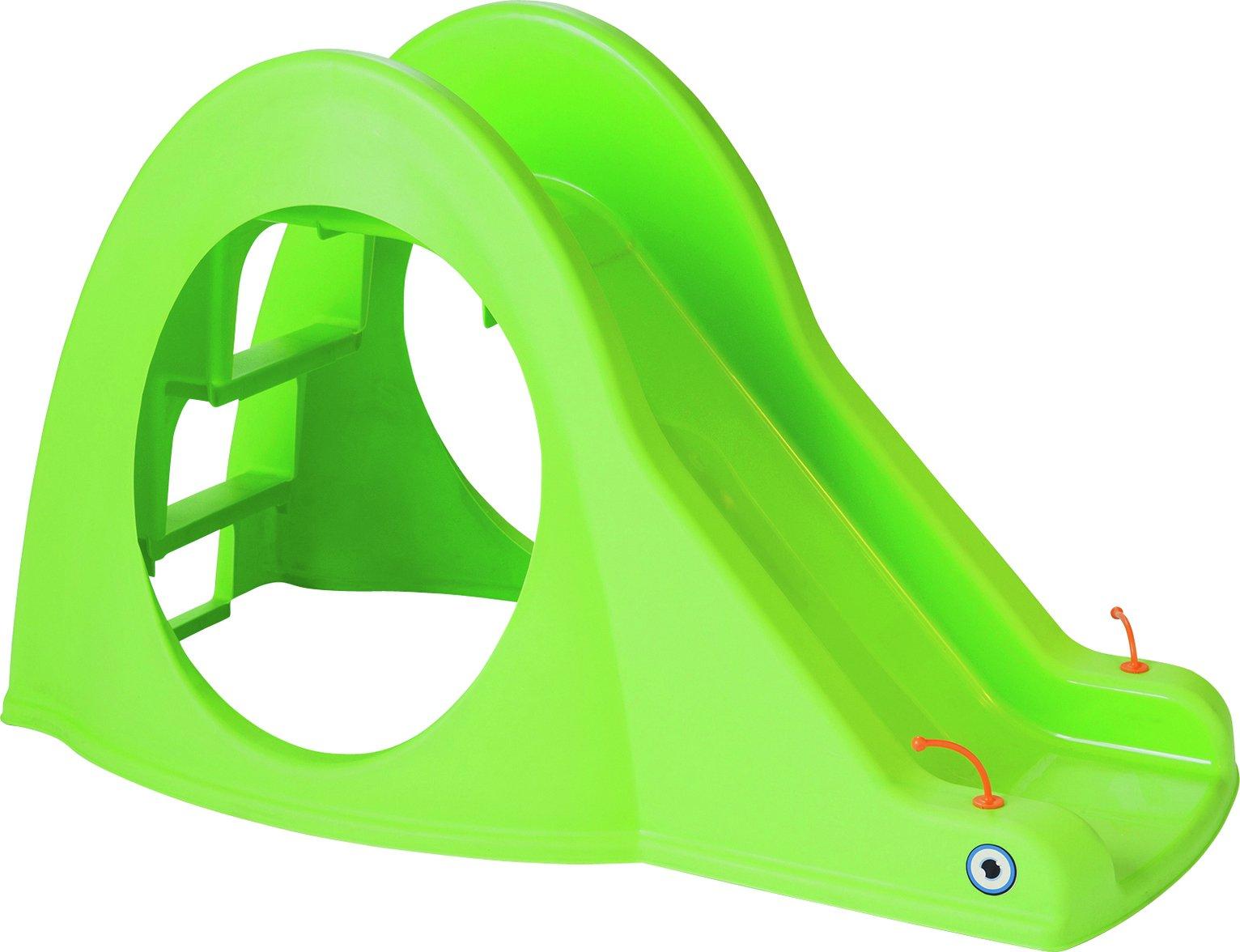Chad Valley - Bug Slide