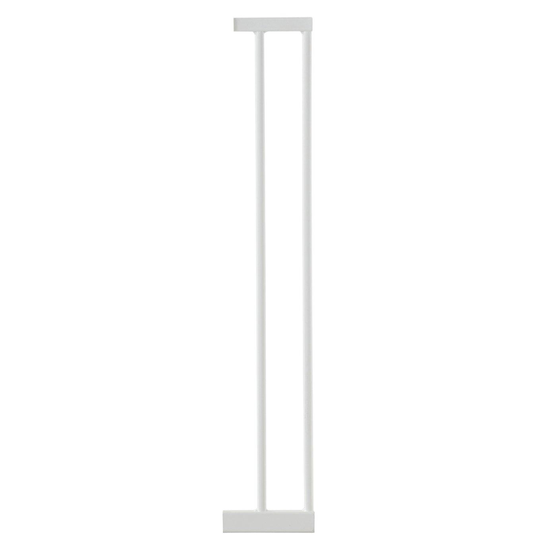 Lindam - Universal 14cm Safety Gate Extension - White