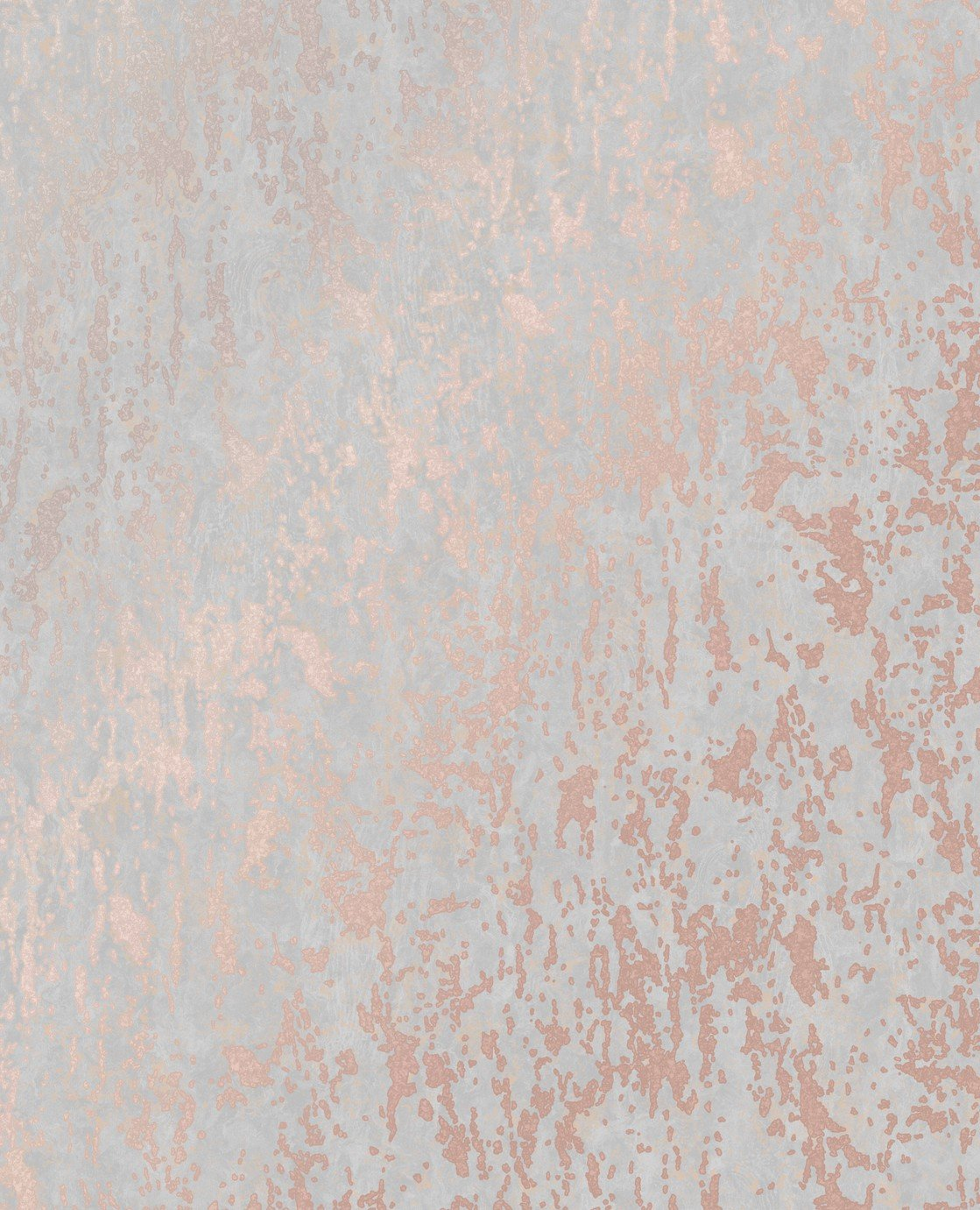 Graham & Brown Milan Wallpaper - Rose Gold