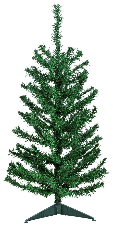 HOME - 3ft Christmas Tree - Green
