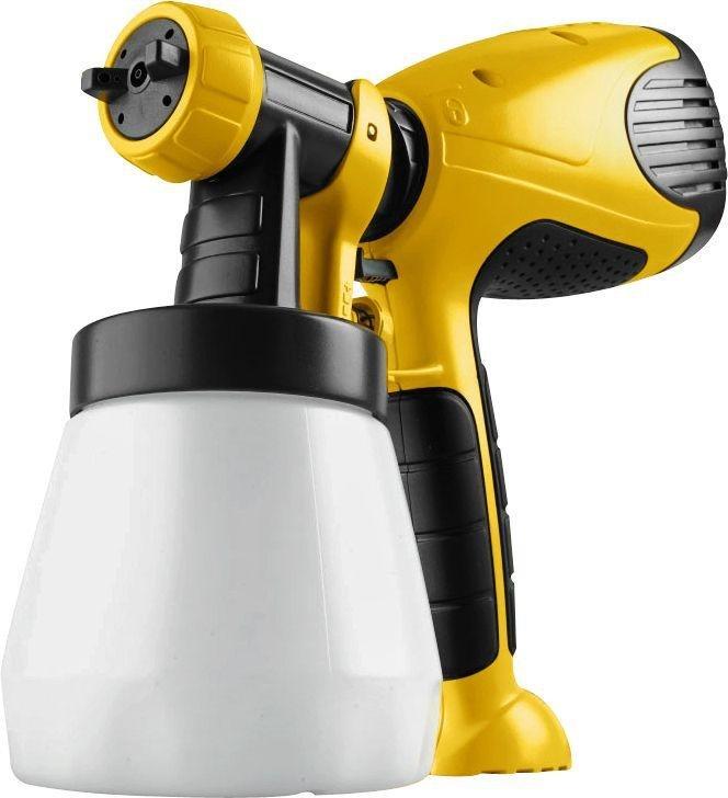 Wagner W550 Fine Spray System - 280W