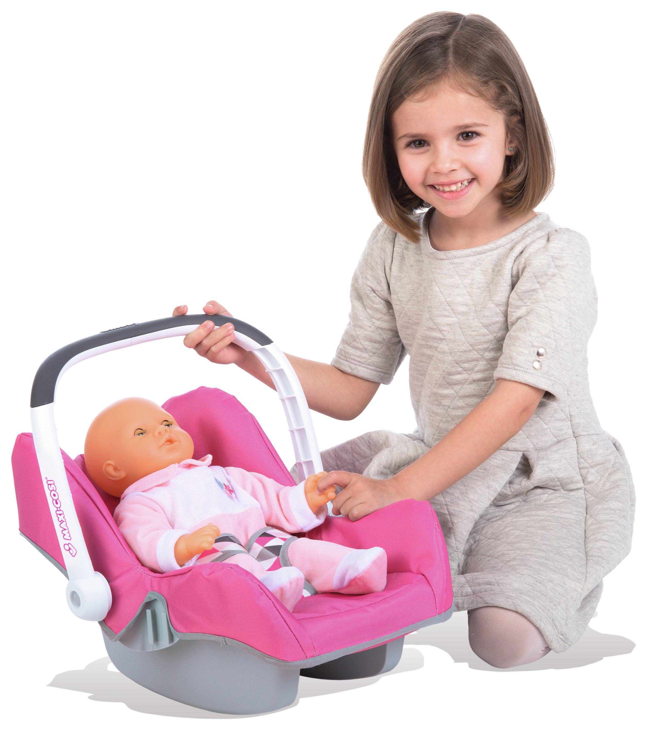 Maxi-Cosi Dolls Car Seat