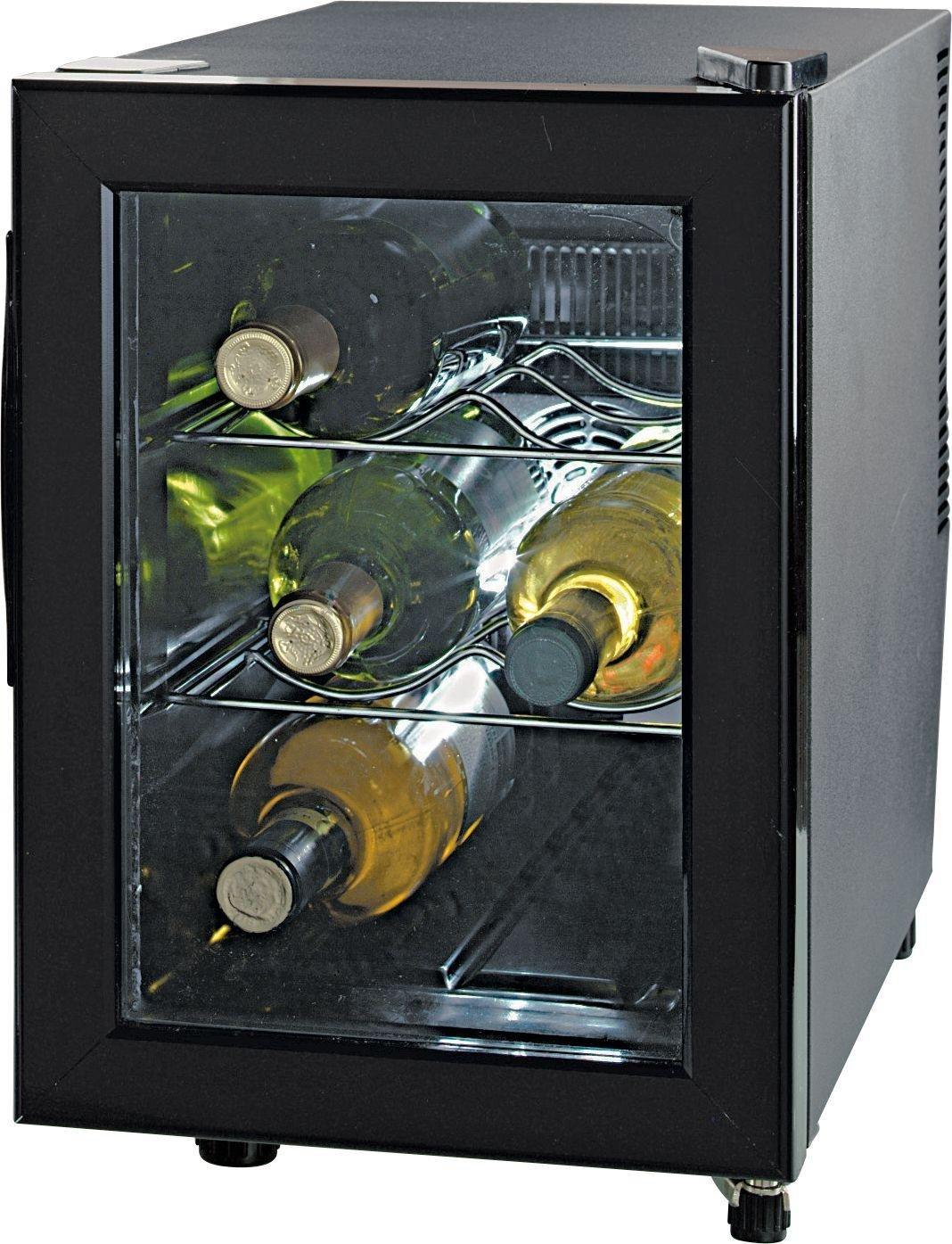 18 Litre Wine Cooler