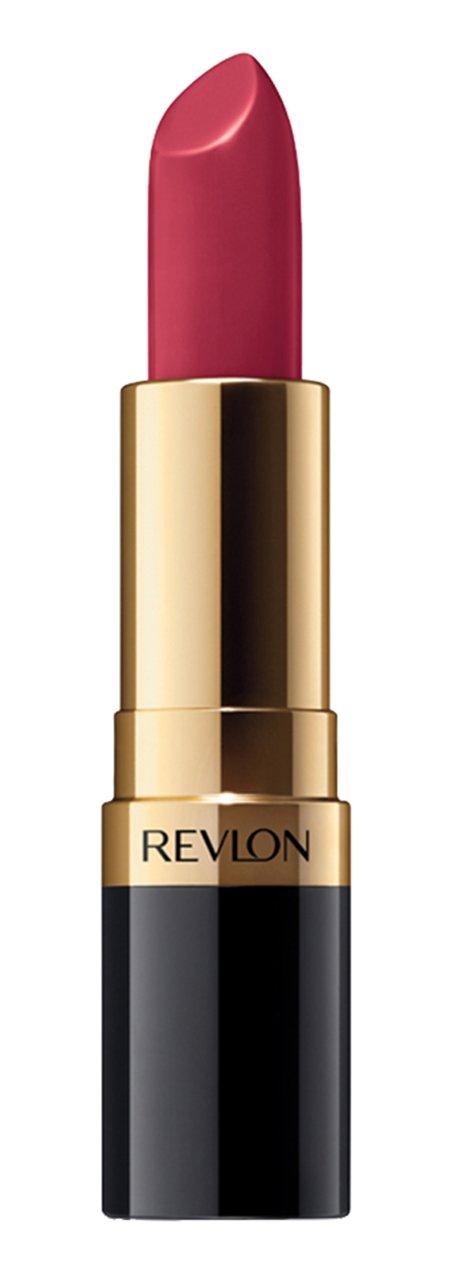 Revlon Super Lustrous Lipstick - Fire and Ice 720