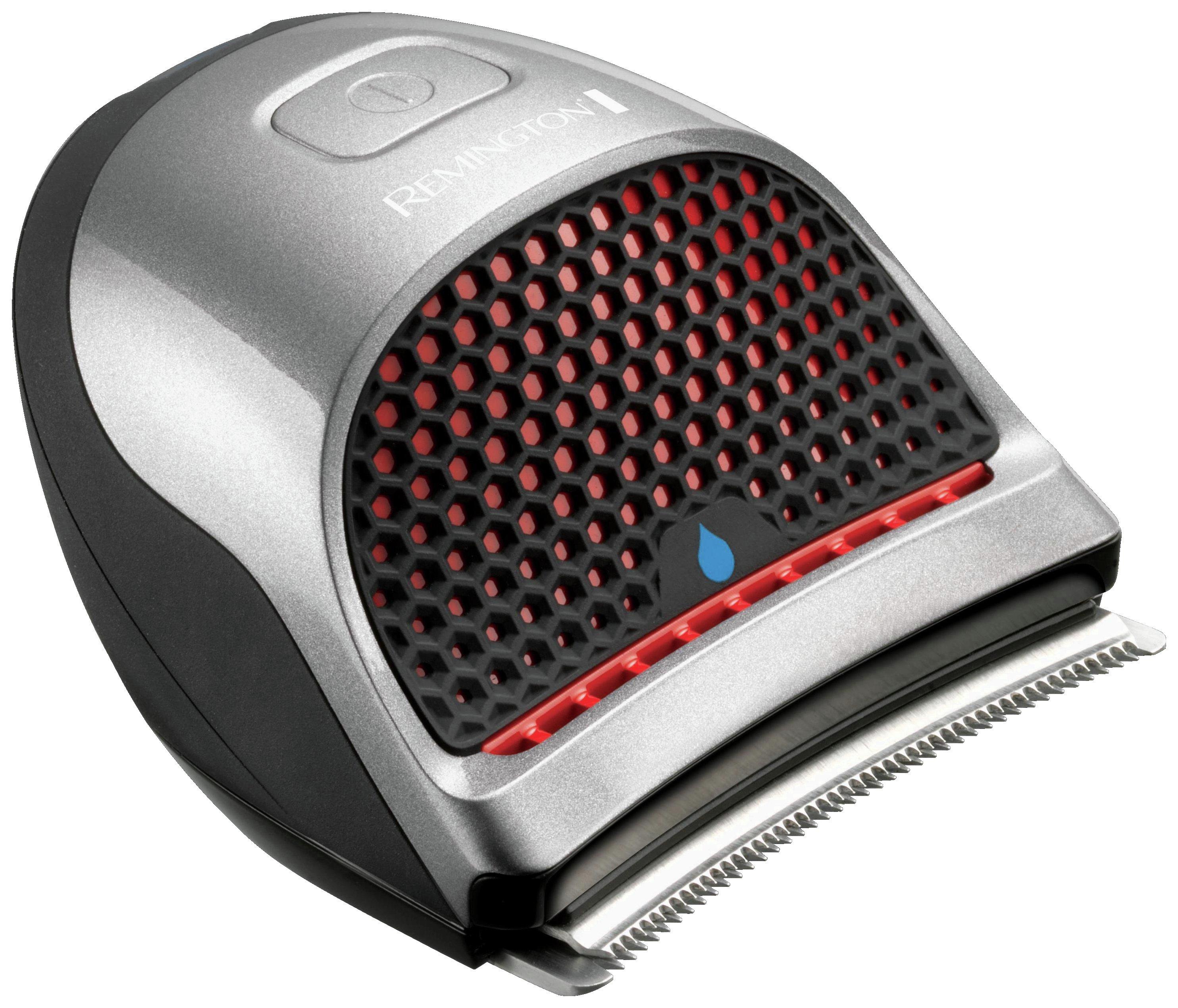 Remington Quick Cut Hair Clipper HC4250