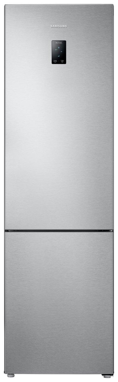 Samsung - RB37J5230SA Frost Free - Fridge Freezer - S/Steel