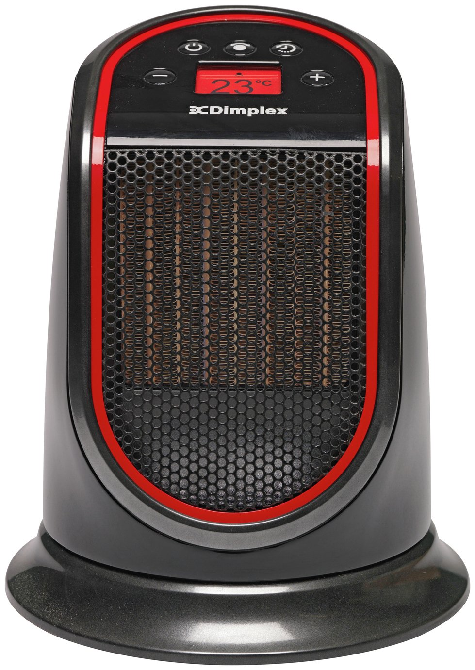 Dimplex M2gts Oscillating Ceramic Heater