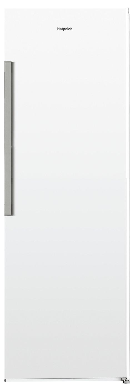 Hotpoint SH6 1Q W Tall Fridge - White
