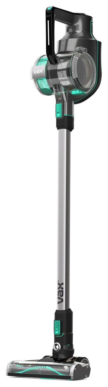 Vax - Blade 32V Pro Cordless Stick - Vacuum Cleaner- TBT3V1P1