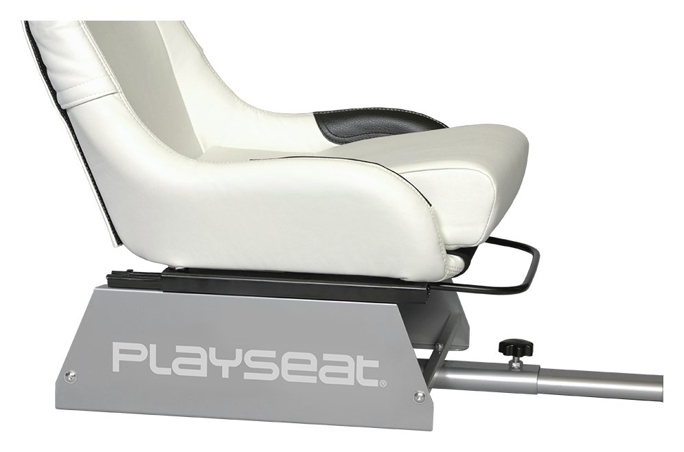 Playseat Seat Slider Racing Chair.
