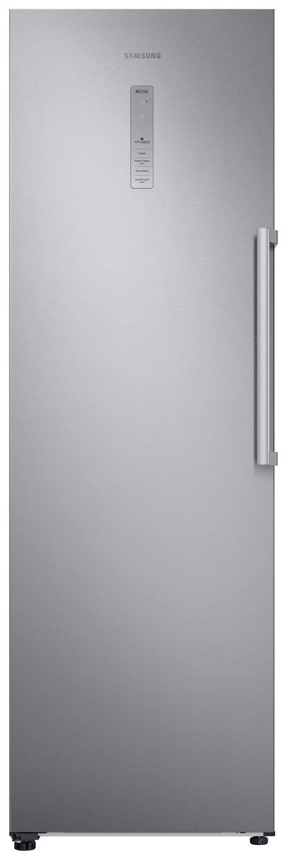 Samsung RZ32M7120SA/EU Freezer - Silver