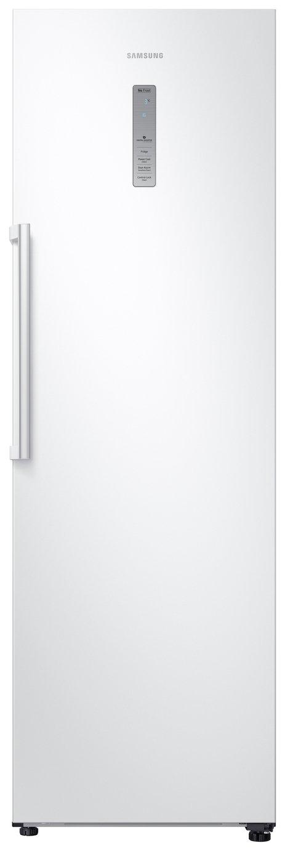 Samsung RR39M7140WW/EU Fridge - White