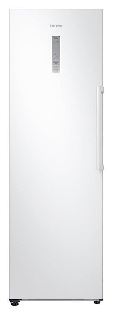Samsung RZ32M7120WW/EU Tall Freezer - White