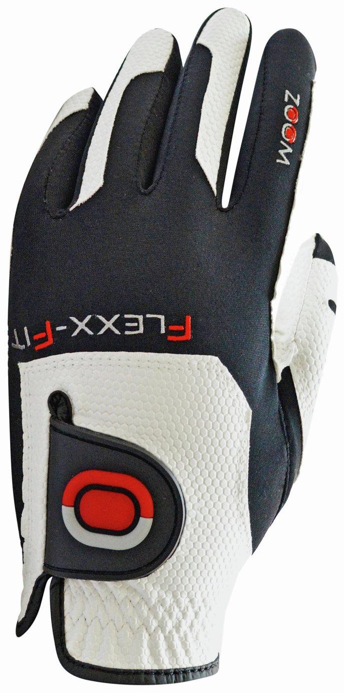 Zoom Golf Glove