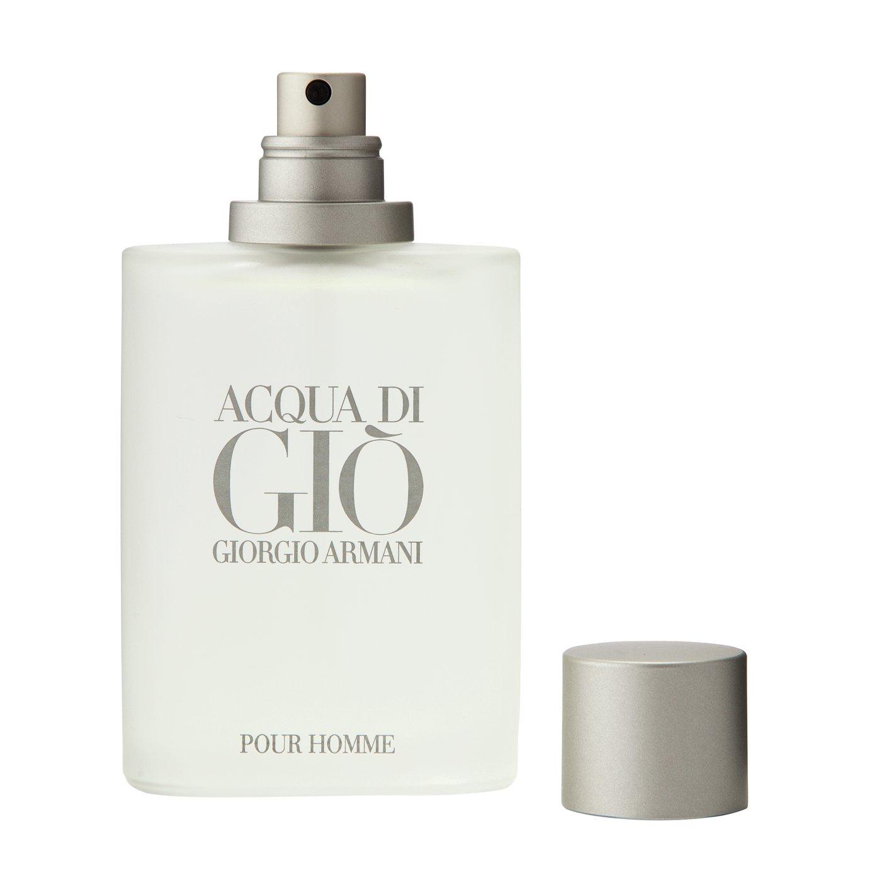 Giorgio Armani Acqua Di Gio for Men Eau de Toilette - 50ml