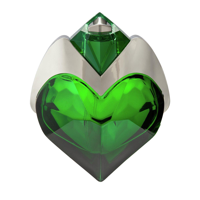 Thierry Mugler Aura for Women Eau de Parfum - 50ml
