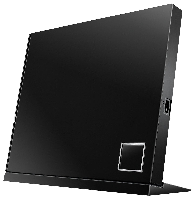 Asus Slim External Blu-Ray Writer