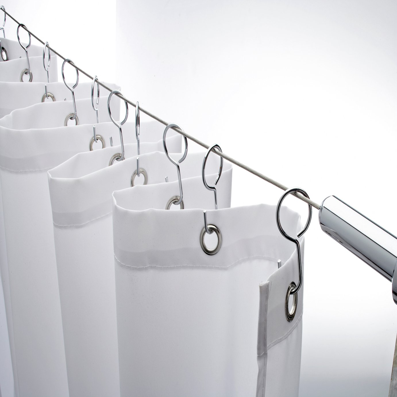 Croydex Shower Curtain Rods Upc Barcode Upcitemdb Com