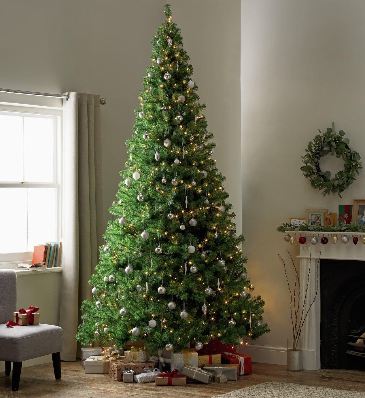 Argos Home Tree - 10ft