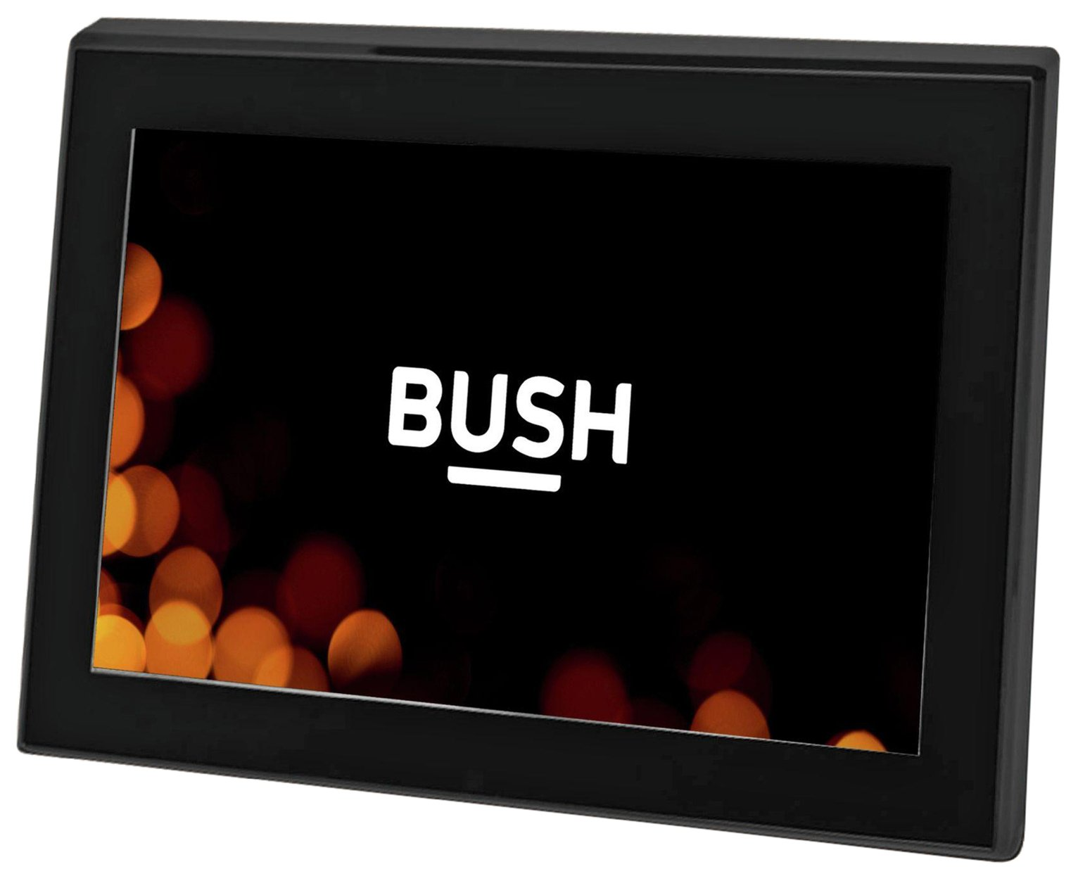 Bush Digital Photo Frame 7 Inch