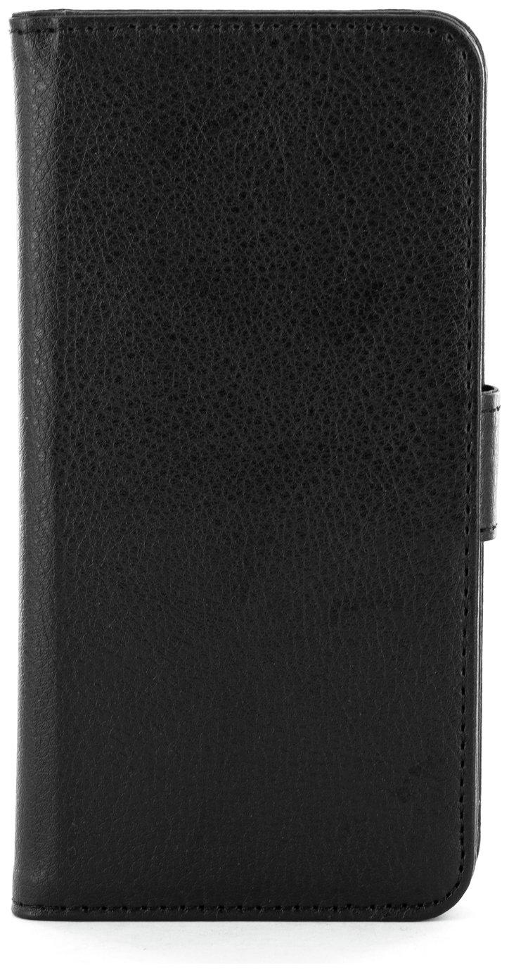 Proporta Samsung S10 Plus Folio Phone Case - Black