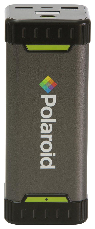 Polaroid PS100 84W Portable Power Supply