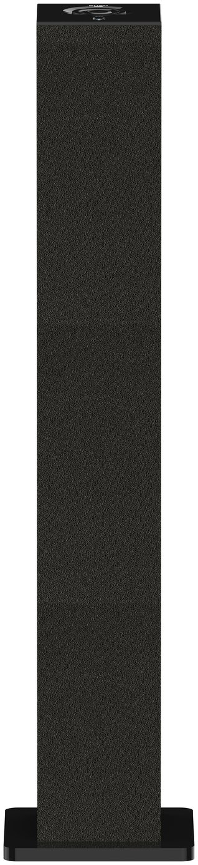 Bush Tower Bluetooth Speaker - Black