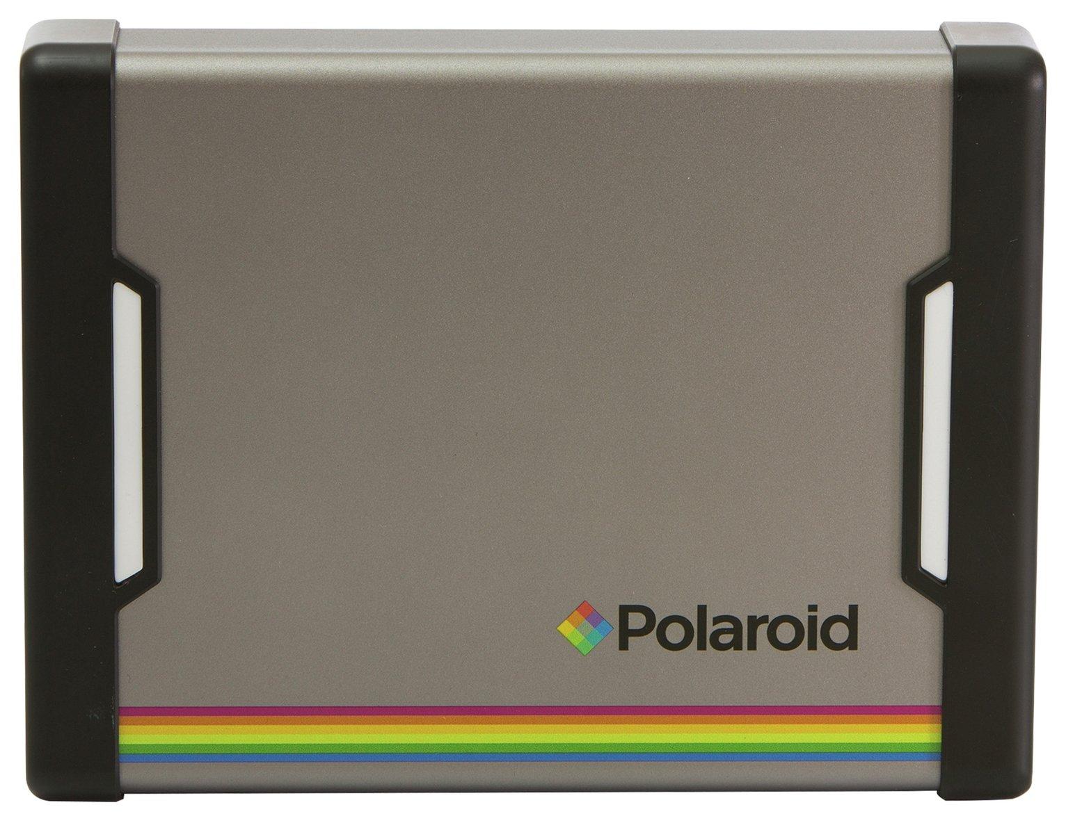Polaroid PS300 289.5W Portable Power Supply