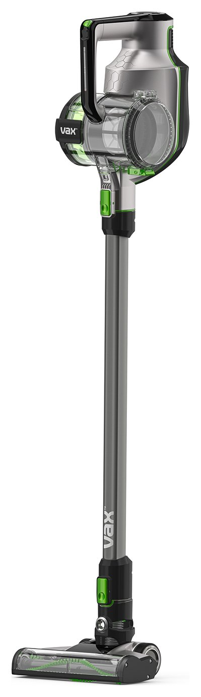 Vax TBT3V1H1 Blade Ultra Pet Cordless Stick Vacuum Cleaner