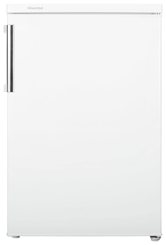 Hisense FV105D4BW21 Under Counter Freezer - White