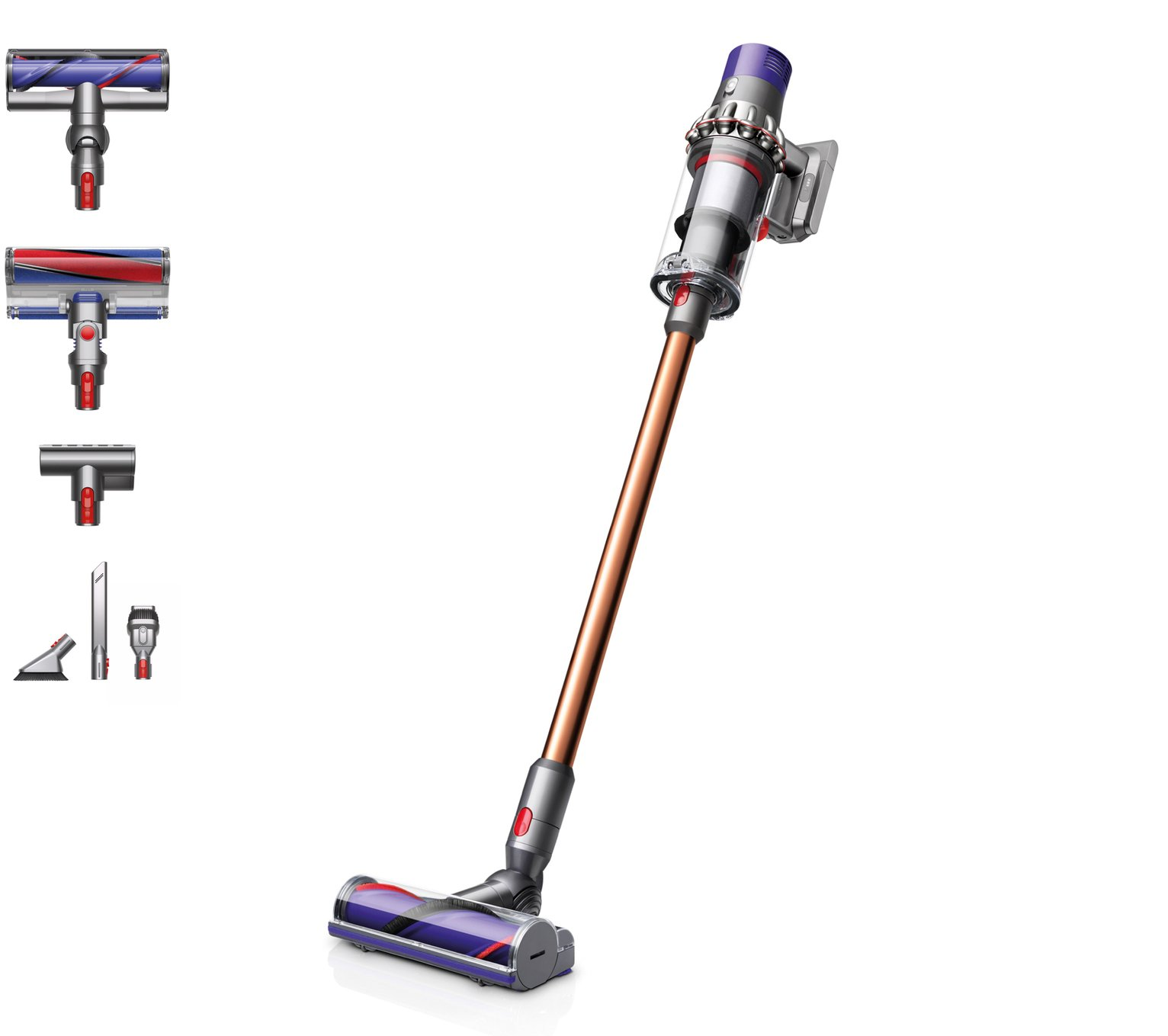 Compare Prices For Dyson V7 Motorhead Vacuum Cleaner