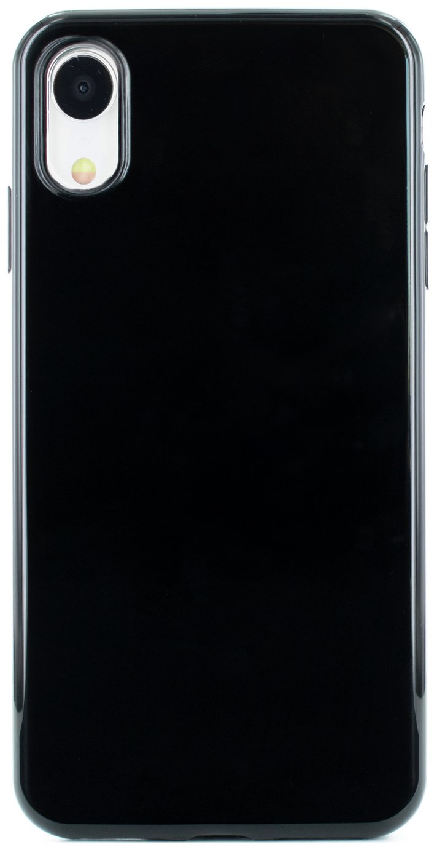 Proporta iPhone XR Phone Case - Black