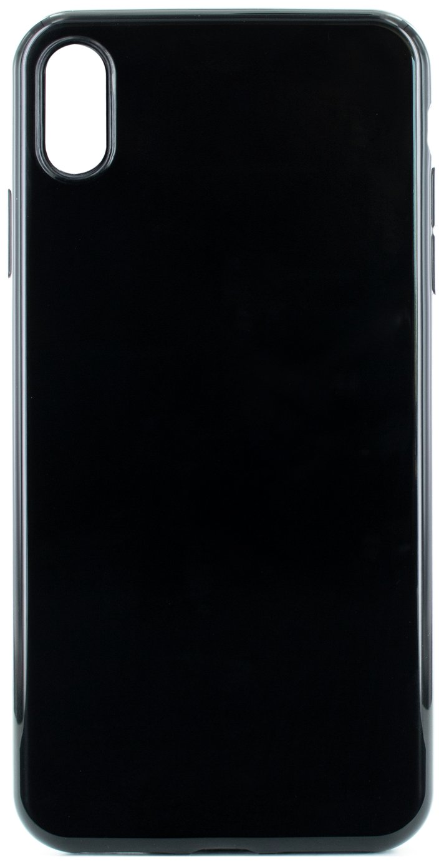 Proporta iPhone Xs Max Phone Case - Black