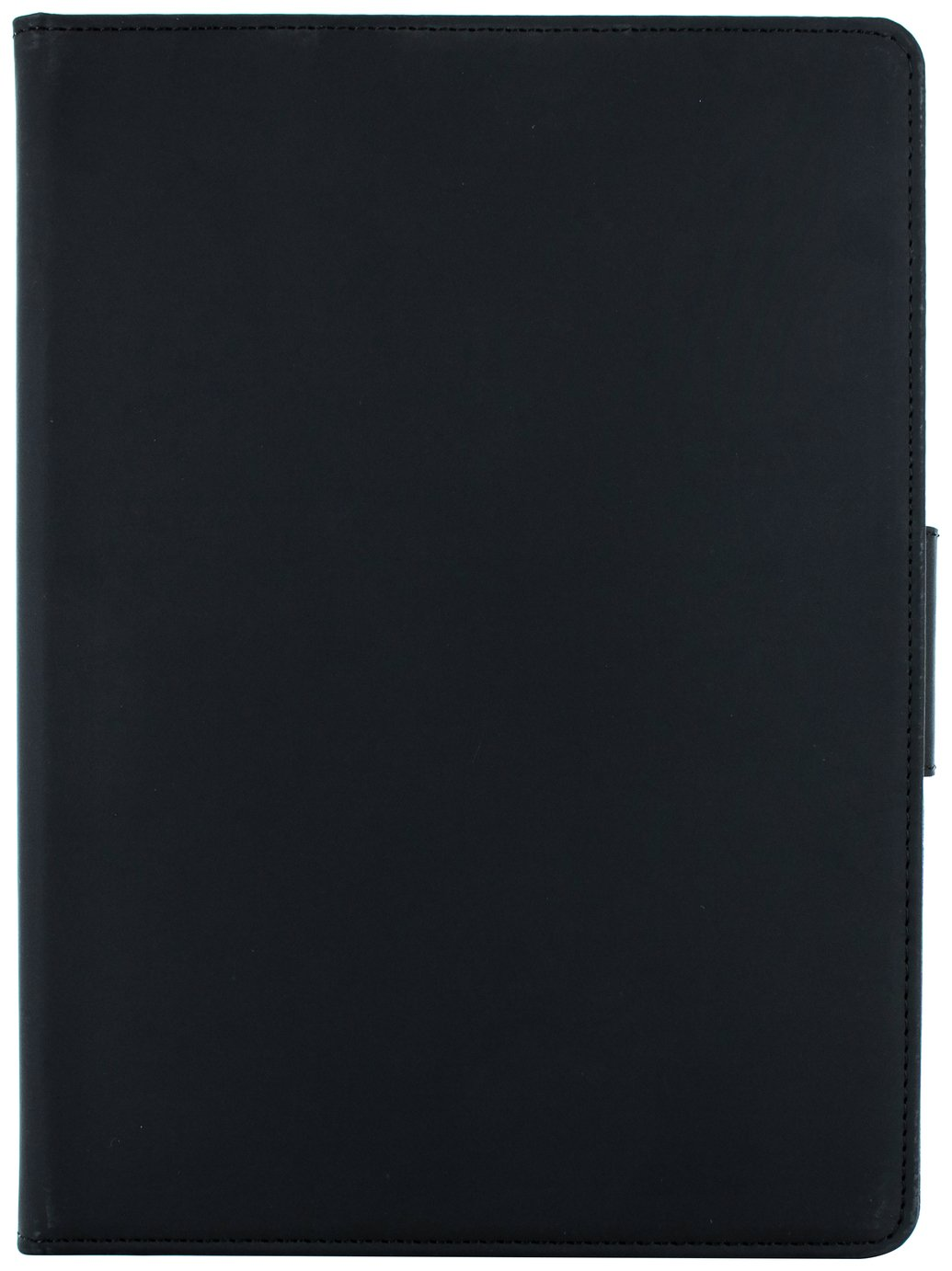 Proporta iPad Pro 12.9 Inch Folio Tablet Case - Black