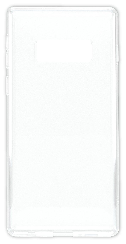 Proporta Samsung S10E Phone Case - Clear