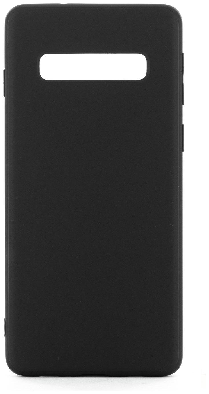 Proporta Samsung S10 Phone Case - Black