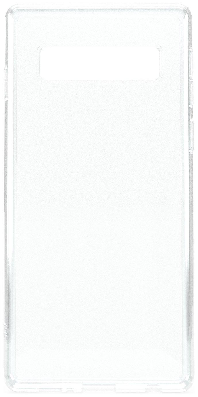 Proporta Samsung S10 Phone Case - Clear