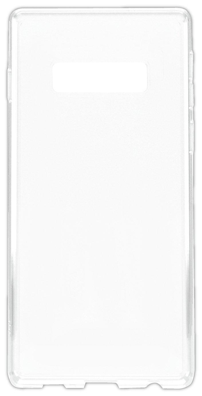 Proporta Samsung S10 Plus Phone Case - Clear