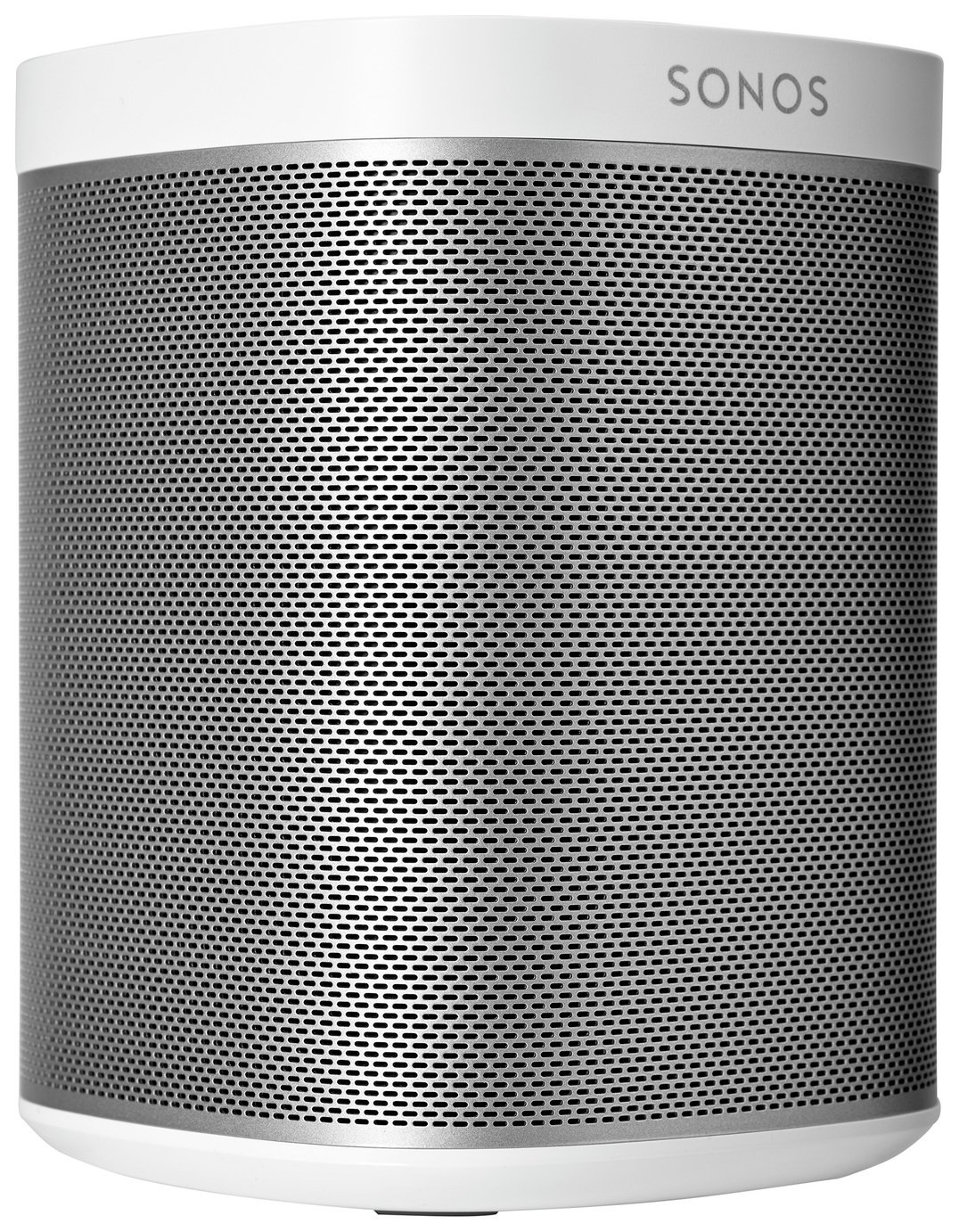 Image of Sonos PLAY:1 Wireless Speaker - White