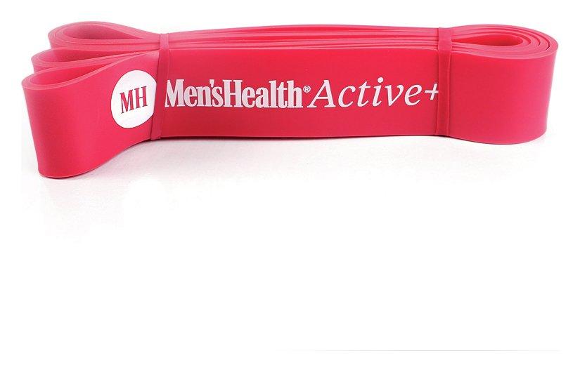 Men's Health 45mm Resistance Band - 100-120lb