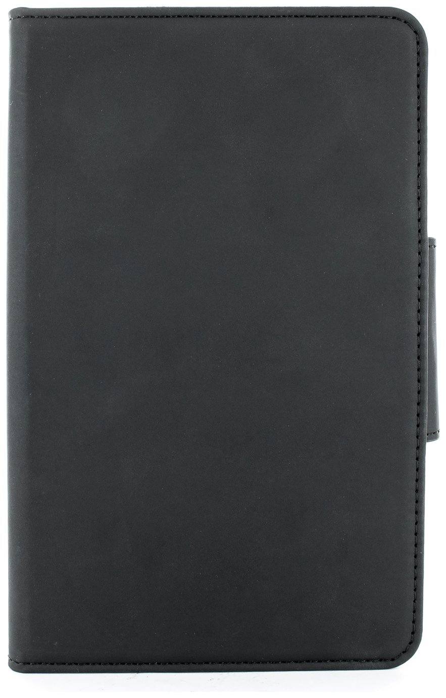 Proporta Samsung Galaxy Tab A 8.0 2018 Tablet Cover - Black
