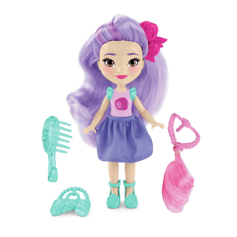 Nickelodeon Sunny Day Blair Doll